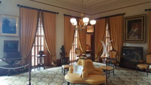 one-of-the-sitting-rooms