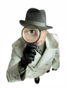 private-investigator-detective