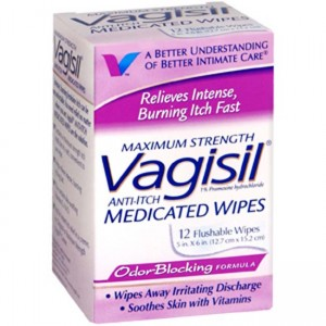 Vagisil_Anti_Itch_Medicated_Wipes