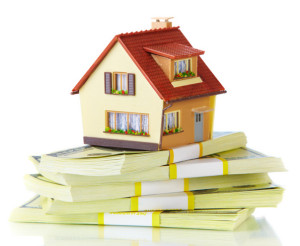 reverse-mortgage-in-india