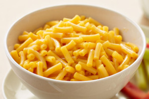 KRAFT_Macaroni-Cheese_Dinner