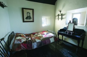 haunted-room-ballygally-castle