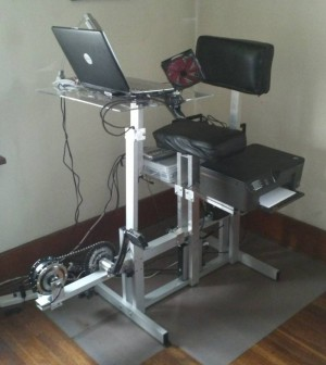 pedal-powered-office