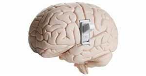 On-Off-Switch-For-Human-Brain