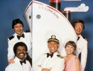 The-Love-Boat-0